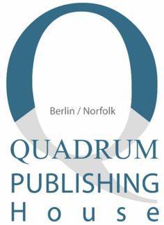 Verlag zu verkaufen: QUADRUM PUBLISHING HOUSE BERLIN / NORFOLK
