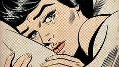 Não acredite em quem diz que o segredo é oito abraços por dia.O dia 20 de março é comemorado globalmente pelas Nações Unidas, onde as pessoas deveriam tirar um tempo para... bom, não sei direito. Ser feliz?Se parece meio cínico, sim. A pressão para ser feliz neste momento pode parecer meio forçada, n