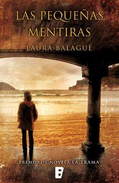 Un gran debut literario que nos descubre a una brillante autora de novela negra. Galardonada con el premio La Trama.