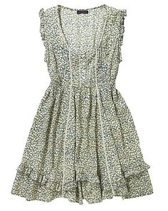 #SpringatSimplyBe Joe Browns Time For Tea Dress http://www.simplybe.co.uk/shop/joe-browns-time-for-tea-dress/mj112/product/details/show.action?pdBoUid=7540