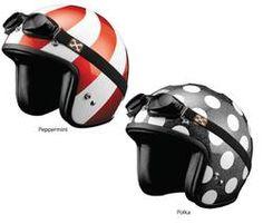 Sparx - Pearl Graphics Helmets $85.00