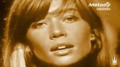 françoise hardy-voilà (1967) (hd)