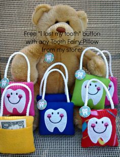 Hey, I found this really awesome Etsy listing at http://www.etsy.com/listing/99112685/tooth-fairy-pillow-plushembroidered