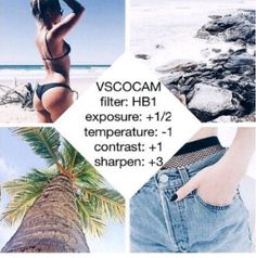 Vscocam