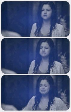 I hate this scene in the  Wizards of Waverly Place last episode