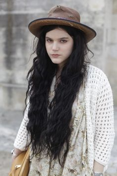 Picture of SoKo