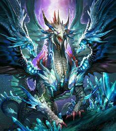Light and dark art fantasy super ideas Mythical Creatures Art, Mythological Creatures, Dark Fantasy Art, Fantasy Artwork, Dark Art, Mythical Dragons, Legendary Dragons, Cool Dragons, Fantasy Beasts