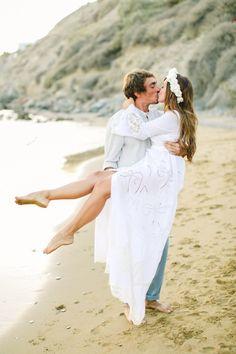 Wedding planner portfolio the bride 38 ideas Surf Wedding, Wedding Ties, Wedding Groom, Wedding Couples, Wedding Events, Dream Wedding, Wedding Dresses, Summer Wedding, Bridal Gowns