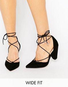Chaussures femme   Chaussures à talons, chaussures compensées, sandales,  bottes et chaussures   f1981749f74