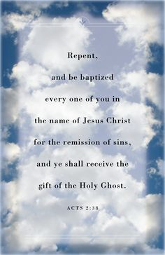 #repent..  Like repin share,Thanks :)