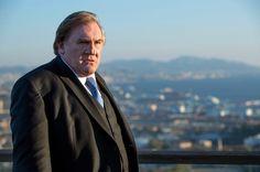 Marsylia (Marseille) zGerardem Depardieu miała być francuską odpowiedzią…