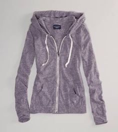 hoodies and jackets for teen girls | Boys Jackets | outfits ...
