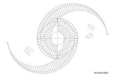Structure plan Sukkahville 2013