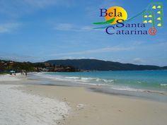 Bombinhas - http://www.belasantacatarina.com.br/bombinhas/