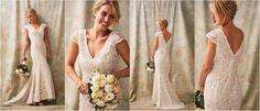 Jacques Vert Bridal Dress http://www.jacques-vert.co.uk/jacques-vert/embellished-lace-bridal-gown/010041992.html?cgid=jv-weddingshop-Bridesmaids&dwvar_010041992_color=0022