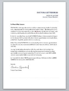 Farewell Letter - Sample letters to say goodbye to co ...