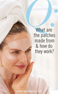 SiO's specially formulated patches have been made to maximize comfort and accessibility so that medical grade silicone can be used in a new way – to reduce the appearance of wrinkles without the need for medical procedures like fillers, chemical peels or laser resurfacing. Learn more! Wrinkle Remedies, Chemical Peel, Dull Skin, Prevent Wrinkles, Skin Tightening, Acne Prone Skin, Skincare Routine, Anti Wrinkle, Anti Aging Skin Care