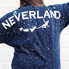 Disney Spirit Jerseys the hot fashion trend. Disneyland Outfits, Disney Outfits, Cute Outfits, Disney Fashion, Disney Clothes, Disneyland Trip, Disney Shirts, Disney Sweatshirts, Hoodies