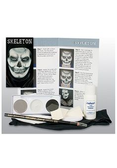http://images.halloweencostumes.com/products/7406/1-2/skeleton-makeup-character-kit.jpg