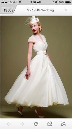 Weddings & Events Contemplative 2019 A-line Vintage Short Lace Wedding Dresses Strapless Simple 1950s 60s Informal Reception Bridal Gowns Robe De Mariee Custom