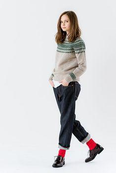 Daily Fashion, Girl Fashion, Womens Fashion, Fashion Design, People Cutout, Librarian Style, Types Of Fashion Styles, Winter Fashion, Lady