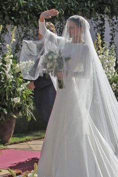 boda Cayetano Rivera y Eva González1