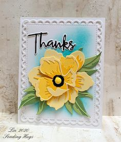 Sending Hugs: Simon Says. Altenew Cards, Stampin Up Cards, Penny Black, Wallpaper Stencil, Poppy Cards, Simon Says Stamp Blog, Sending Hugs, Big Flowers, Flower Cards
