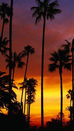 Celestial, Sunset, Outdoor, Landscape Photos, Paisajes, Sun, Wall, Wallpapers, Outdoors
