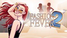 Fashion Fever 2