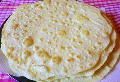 Quesadilla, Food And Drink, Bread, Ethnic Recipes, Diet, Quesadillas, Brot, Baking, Breads