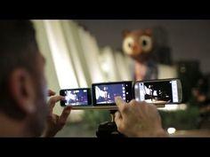 Smartphone camera test: iPhone 5 vs. Galaxy SIII vs. Nokia Lumia 920