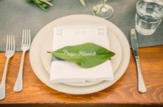 Elegant Farm-to-Table Wedding at Farmstead at Long Meadow Ranch Wedding Table, Wedding Ideas, Restaurant, Elegant, Tableware, Pretty, Place Card, Pictures, Inspiration