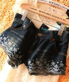 $25 womens clothes 59^_^If you want to buy, please write to me: wish.happy888@foxmail.com