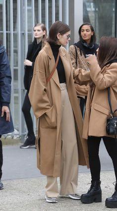 Cool Street Fashion, Cute Fashion, Look Fashion, Winter Fashion, Classy Fashion, Party Fashion, Street Hijab Fashion, French Fashion, Men Fashion