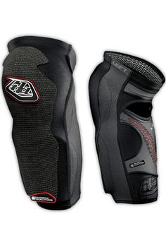 Lower Body Armour - CycleSurgery