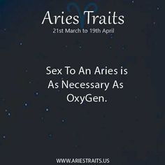 Aries Traits - Aries Personality - Aries Characteristics - Ideas for Aries Men & Women Pisces Aries Compatibility, Aries Zodiac Facts, Aries Baby, Aries And Sagittarius, Aries Traits, Aries Astrology, Aries Quotes, Zodiac Sign Traits, Aries Woman