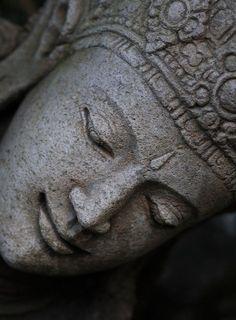 (vía (199) Buddha   Buda   Pinterest)