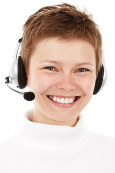 Work at Home Phone Jobs With Telcare