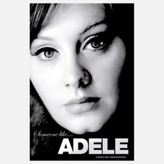 Someone Like Adele now featured on Fab.