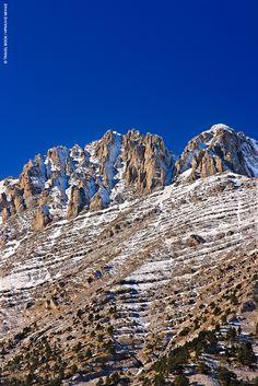 Mount Olympus - Pieria Regional Unit - Greece Zorba The Greek, Roman Names, Son Of Zeus, Mount Olympus, Greek Mythology, Regional, Greece, Landscapes, Hiking