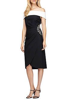 M co evening dresses on clearance