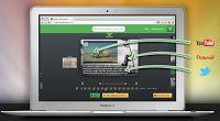 Metta - Create Multimedia Presentations and Save Them In Google Drive