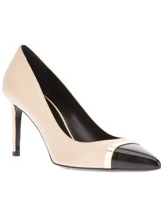 127 fantastiche immagini su Saint Laurent women s shoes  2d54e8aec55