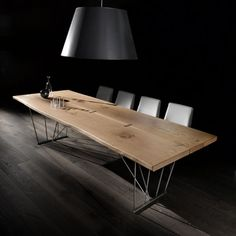 31 Best ARTE BROTTO images | Classic furniture, Vintage furniture ...