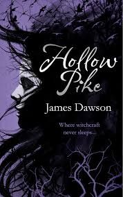 Read my review of Hollow Pike, by James Dawson - via authorbethreekles on Tumblr