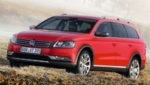 Turkey: strong car passenger's demand pushed July market up 14%. Volkswagen was hot. - focus2move.com