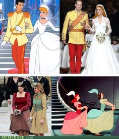 """Reframe: Now with the Correct Disney Colors! - Funny memes that """"GET IT"""" and want you to too. Get the latest funniest memes and keep up what is going on in the meme-o-sphere. Funny Disney Memes, Disney Jokes, Disney Facts, Disney And Dreamworks, Disney Pixar, Disney Characters, Disney Princess Memes, Funny Princess, Disney Princesses"""