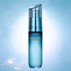 Artistry Hydra-V Vital Skin Serum Concentrate