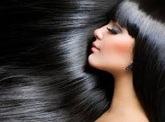 Here we are providing an informative blog about Remy Hair Extensions and effective ways to make easy and quick hair styles with these easy to use and natural Hair Extensions.