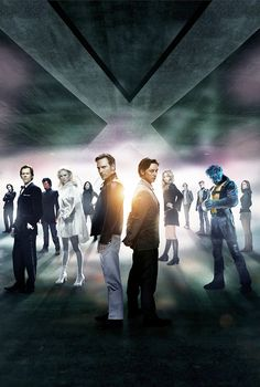 X-Men: First Class - awesome. Isn't comparable to the original rather lame movies.